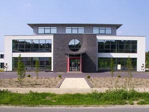 Architekt Wallenhorst architekturbüro stefan hölscher architekt